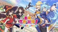 game-mobile-konosuba-akan-dirilis-secara-global